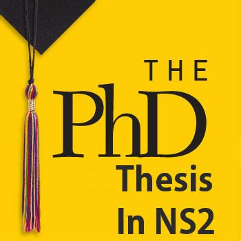 What is the procedure to do PhD in India? - Quora